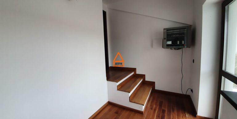 arpa-imobiliare-casa-vila-bucium-360-mp-BFR10