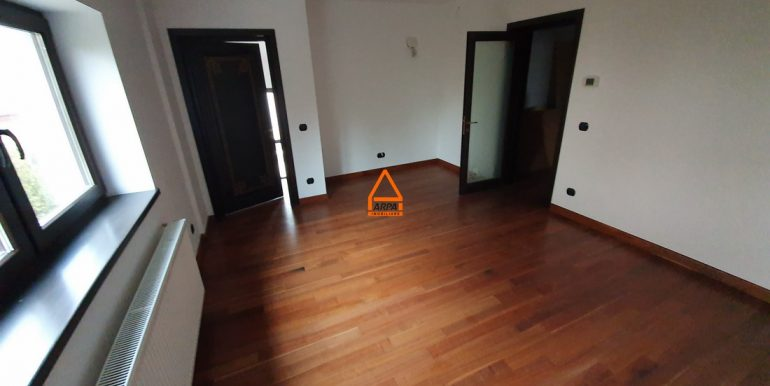 arpa-imobiliare-casa-vila-bucium-360-mp-BFR11