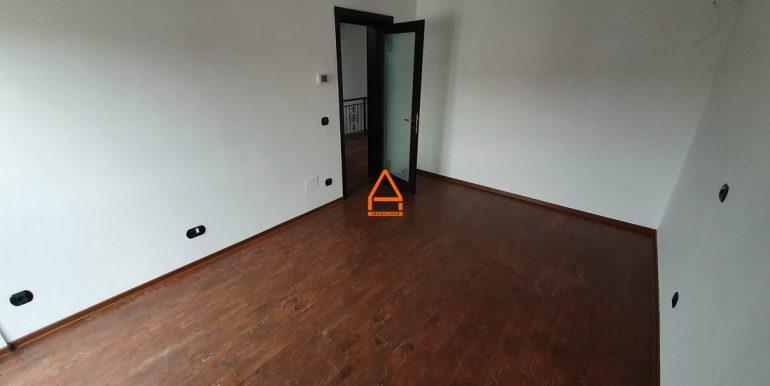 arpa-imobiliare-casa-vila-bucium-360-mp-BFR12