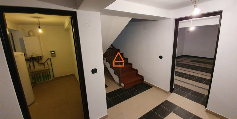 arpa-imobiliare-casa-vila-bucium-360-mp-BFR15