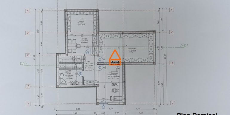 arpa-imobiliare-casa-vila-bucium-360-mp-BFR18