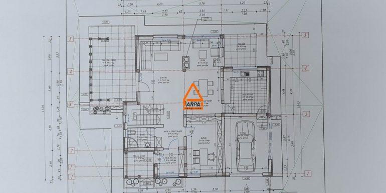 arpa-imobiliare-casa-vila-bucium-360-mp-BFR19