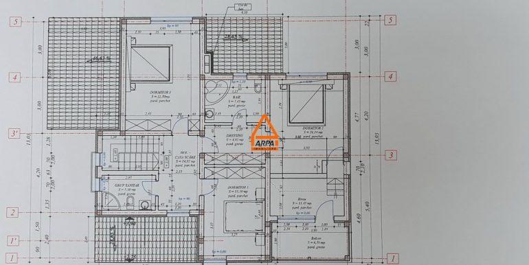 arpa-imobiliare-casa-vila-bucium-360-mp-BFR20