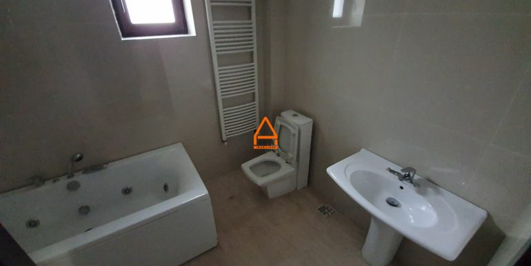 arpa-imobiliare-casa-vila-bucium-360-mp-BFR9
