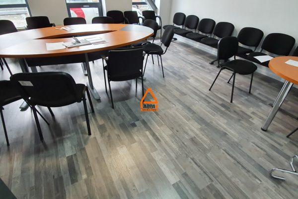 Spatiu comercial – 420 mp – 850 mp – Birouri / Callcenter