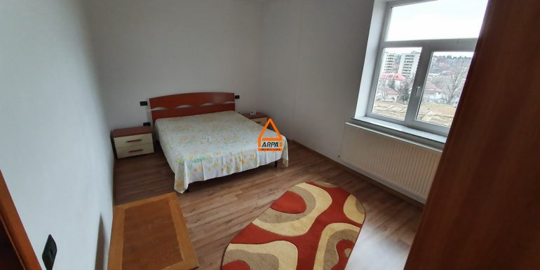 arpa-imobiliare-apartament-de-inchiriat-centru-CA2