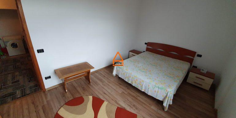 arpa-imobiliare-apartament-de-inchiriat-centru-CA3