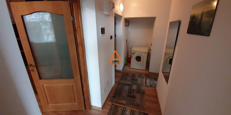 arpa-imobiliare-apartament-de-inchiriat-centru-CA4