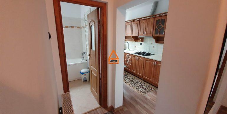 arpa-imobiliare-apartament-de-inchiriat-centru-CA5
