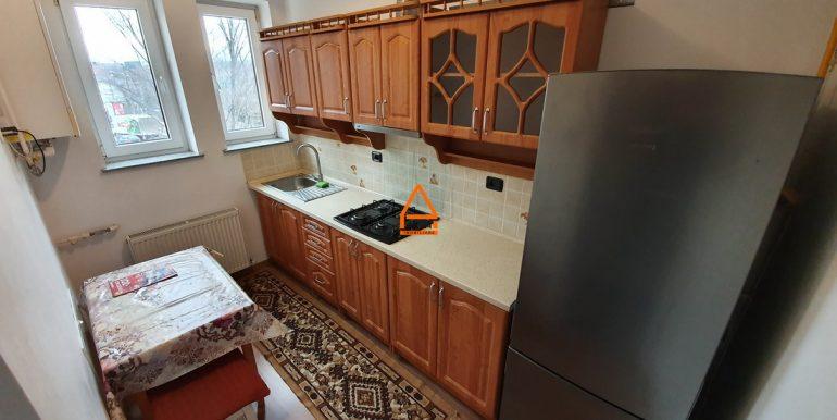 arpa-imobiliare-apartament-de-inchiriat-centru-CA6