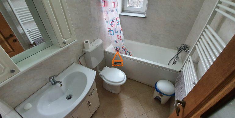 arpa-imobiliare-apartament-de-inchiriat-centru-CA7