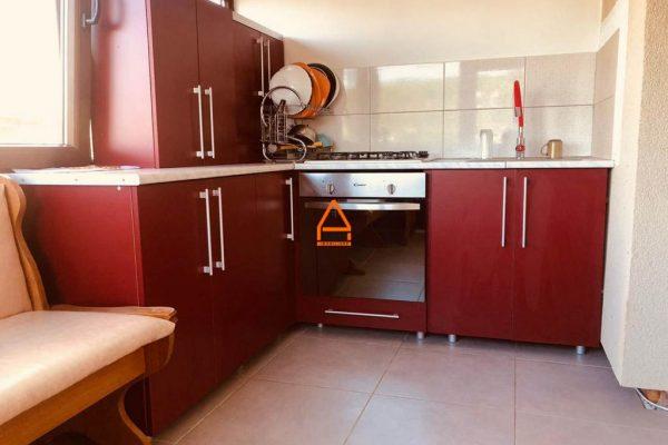 Apartament 2 cam – 67 mp , Bloc Nou – LIDL , Bucium
