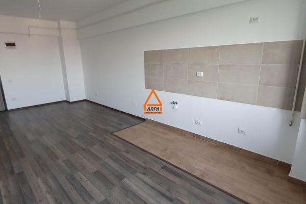 Apartament 2 camere – 50 mp – Nicolina